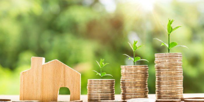 Afinal Vale Ou Não A Pena Investir Em Casas Para Arrendar?