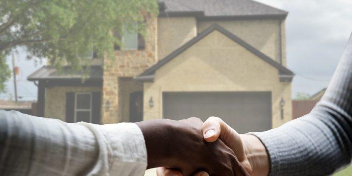 Vai Comprar Casa? Veja 3 Passos Que O Irão Ajudar A Conseguir As Melhores Condições