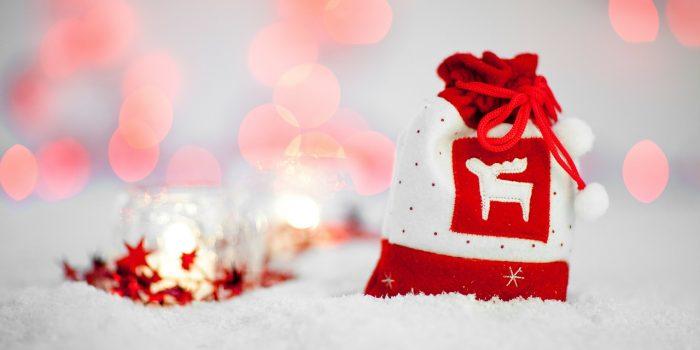 5 Dicas Do Que Fazer Com O Seu Subsídio De Natal!