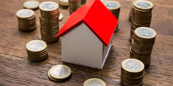 Pediu Uma Simulação De Crédito Habitação E Agora, O Que Deve Analisar?