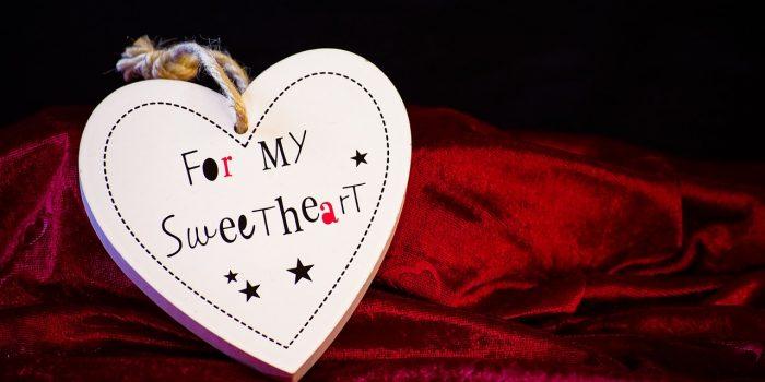 7 Dicas Para Surpreender No Valentine's Day, Até 30€!