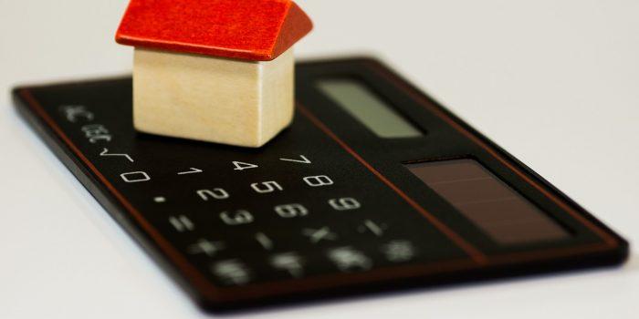Mercado Imobiliário Em 2020, O Que Esperar?