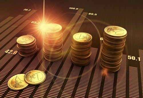 O Governo Disponibilizou Novas Linhas De Crédito Para Apoiar As Empresas, Mas Será Que Todas Vão Ter Acesso?