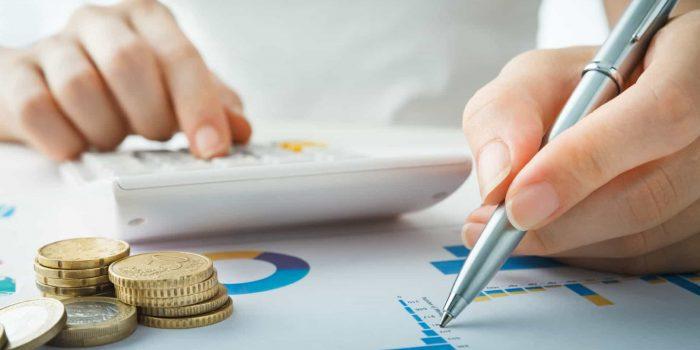 Há Mudanças No Crédito Pessoal Já Em Abril, Veja Aqui Quais São!