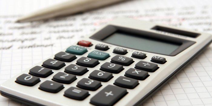 3 Dicas Essenciais Para A Declaração Do IRS 2020