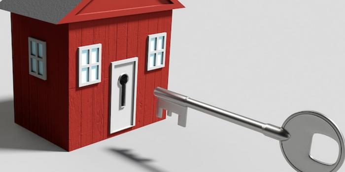 Vai Pedir Um Crédito Habitação? Conheça As Várias Fases Do Processo