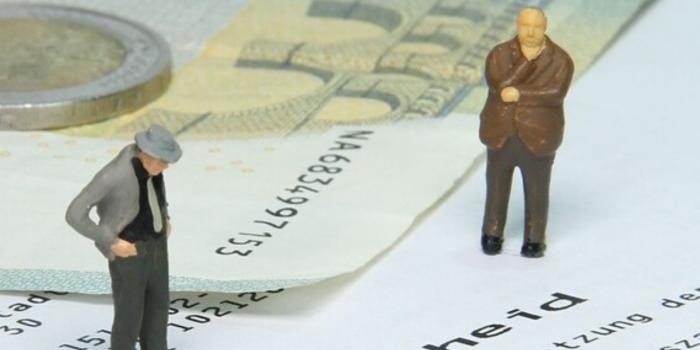 Saiba Quais São Os Custos E Encargos Que Tem No Crédito Habitação!