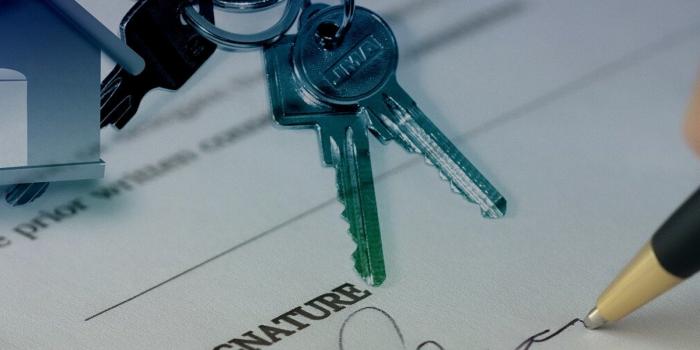 Vai Vender A Sua Casa, Deixamos-lhe 7 Dias Para Vender Melhor E Mais Rápido!
